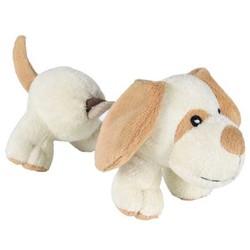 Trixie - Trixie Peluş İpli Köpek Oyuncağı 17 Cm