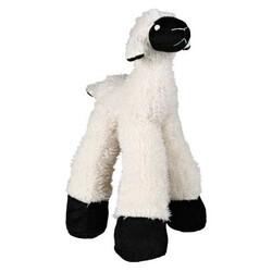 Trixie - Trixie Peluş Koyun Köpek Oyuncağı 30 Cm