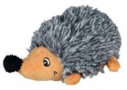 Trixie - Trixie Köpek Peluş Kirpi Oyuncak 12 Cm
