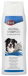 Trixie - Trixie Köpek Şampuanı 250ml Naturel