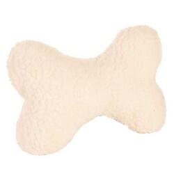 Trixie - Trixie Köpek Sesli Peluş Kemik 20 Cm