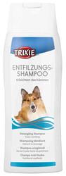 Trixie - Trixie Köpek Topaklaşma Önleyici Şampuan 250 ML