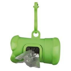 Trixie - Trixie Köpek Tuvalet Torbası Kabı