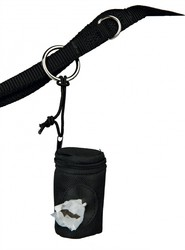 Trixie Köpek Tuvalet Torbası Kabı ve Poşetleri Medium (30'lu Paket) - Thumbnail