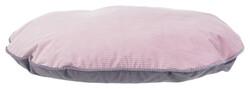 Trixie - Trixie Köpek Yatağı 60 x 45 cm, Uçuk Pembe