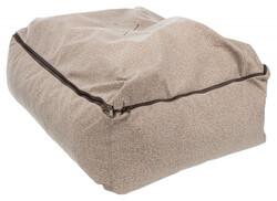 Trixie Köpek Yatağı, 60 x 50 cm, Kum Beji - Thumbnail