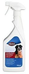 Trixie - Trixie Köpek/Kedi ve Tavşan Çiş Temizleyici 750 ML