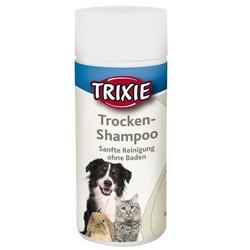 Trixie - Trixie Kuru Şampuan 100Gr