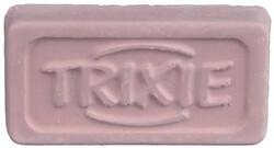 Trixie - Trixie Kuş İyot Kemirme Taşı Small 30 Gr