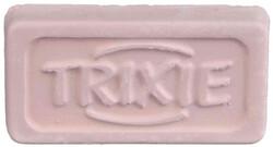 Trixie Kuş İyot Kemirme Taşı Small 30 Gr - Thumbnail