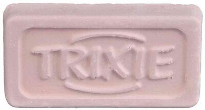 Trixie Kuş İyot Kemirme Taşı Small 30 Gr