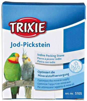 Trixie Kuş Mineral Taşı 90 Gr