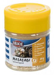 Trixie - Trixie Matatabi Özü 20 gr