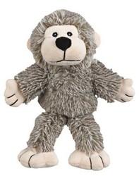 Trixie - Trixie Peluş Köpek Maymun Oyuncağı 24 Cm