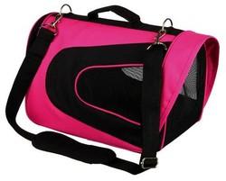 Trixie - Trixie Pet Taşıma Çantası 22x23x35 Cm