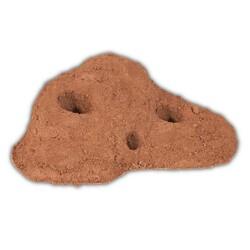 Trixie - Trixie Sürüngen Teraryum İçin Çöl Kumu, 5 Kg Kırmızı