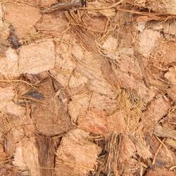 Trixie - Trixie Teraryum Altlığı Hindistancevizi Lif 4,5Lt