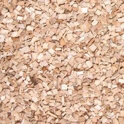 Trixie - Trixie Teraryum İçin Kayın Ağacı Kırığı Doğal 10 Lt