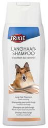 Trixie - Trixie Uzun Tüylü Köpek Şampuanı 250 ml