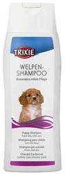 Trixie - Trixie Yavru Köpek Şampuanı , 250ml