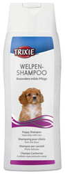 Trixie - Trixie Yavru Köpek Şampuanı, 250 ml