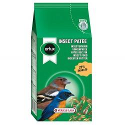Versele-Laga - Versele Laga Insect Patee (Böcekli Mama) Kuş Yemi 200 Gr
