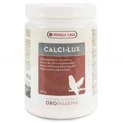 Versele-Laga - Versele Laga Oropharma Calci-Lux (Kalsiyum Desteği) 500 Gr