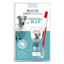 Versele-Laga - Versele Laga Oropharma Dental Kit Ağız ve Diş Bakım Seti