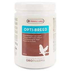 Versele-Laga - Versele Laga Oropharma Opti Breed (Vitamin Karışımı) 500 Gr