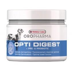 Versele-Laga - Versele Laga Oropharma Opti Digest Sindirim Sağlığı Ek Besin 250 Gr
