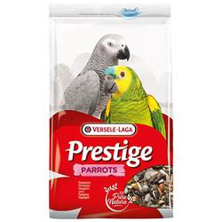 Versele-Laga - Versele Laga Parrot Prestige Papağan Yemi 1000 Gr