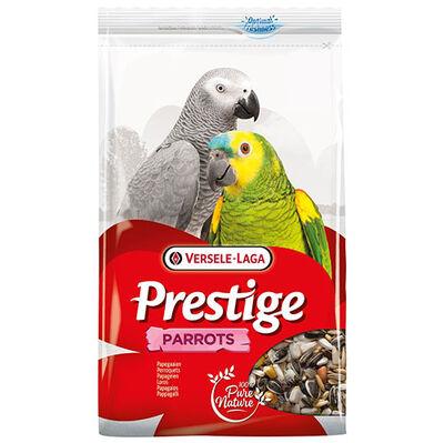 Versele Laga Parrot Prestige Papağan Yemi 1000 Gr