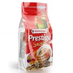 Versele-Laga - Versele Laga Prestige Paraket Ödülü 125 Gr