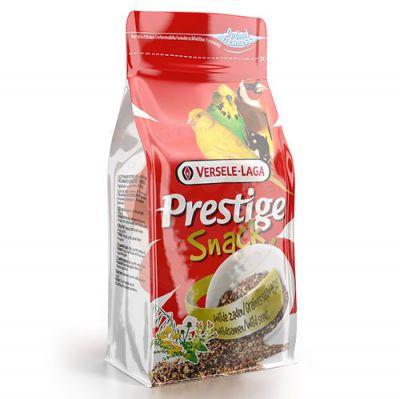 Versele Laga Prestige Wildseeds Küçük Kuş Ödülü 125 Gr