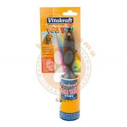 Vitakraft - Vitakraft 10670 Kedi ve Köpek Tüy Toplama Rulosu