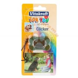 Vitakraft - Vitakraft 14634 Köpek Eğitimi İçin Clicker