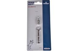 Zampa ZT0470 Köpekler İçin Eğitim Düdüğü ve Köpek Kimlik Tüpü - Thumbnail