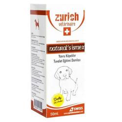 Zurich - Zurich Puppy Yavru Köpek Eğitim Damlası 50 ML